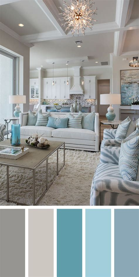 livingroom color schemes 7 living room color schemes that will your space look