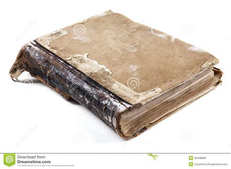 damaged books damaged book stock photo image of design detail