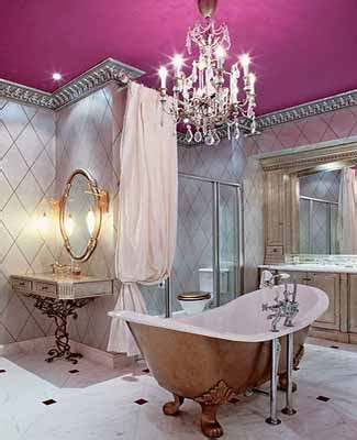 antique bathroom decorating ideas antique decorating ideas dream house experience