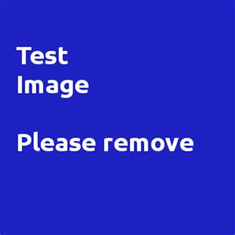 file test file test png pynchon wiki v a novel