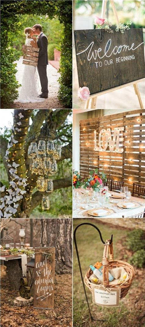 great themes for weddings 17 best ideas about wedding themes on disney weddings our