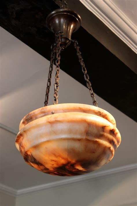 circa  alabaster ceiling light ceiling lighting