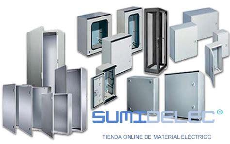 armario electrico armarios electricos comprar armario el 233 ctrico metalico