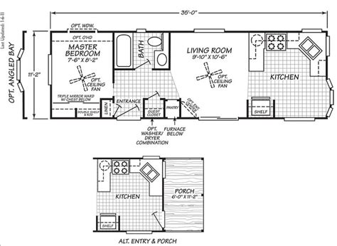 home floor plans oregon mayville floor plan park model homes washington
