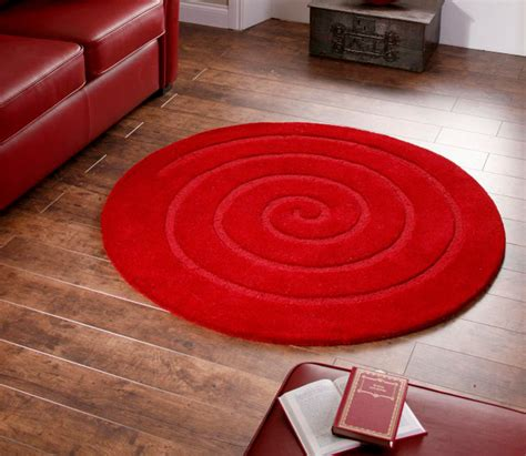 small round accent rugs round red area rug small size all about rugs