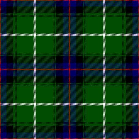 Purple Drapery Fabric Information On The Scottish Register Of Tartans Macdonald