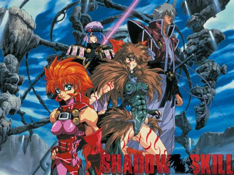 Room Creater shadow skill the movie justdubs english dubbed anime