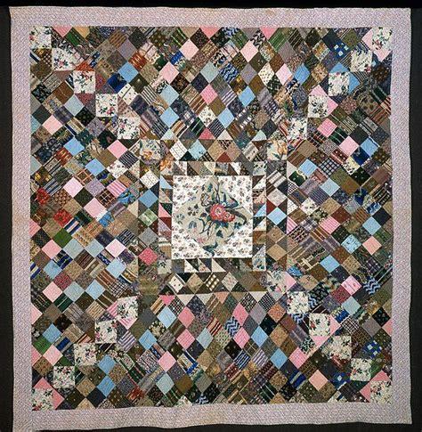 Penrith Patchwork - penrith patchwork penrith patchwork 28 images springwood