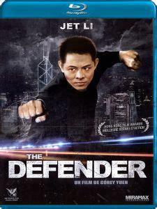 film underworld 4 online subtitrat the defender online subtitrat romana hd filme online