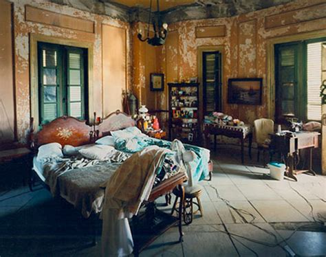 Interior Design Ideas Bedroom Vintage Vintage Style Home Decor Ideas Sydney Cleaning Services