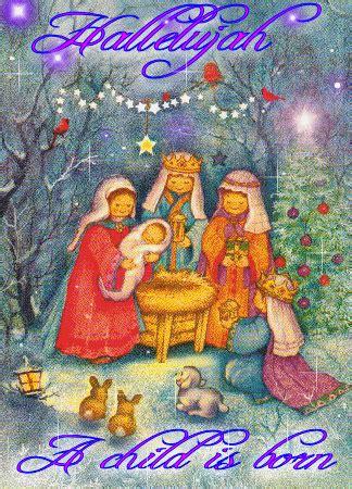christmas rubies   treasure box  fun filled night  susan  nikitenko