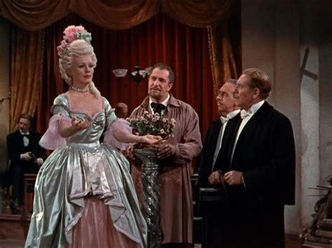 house of wax 1953 τα 15 καλύτερα remakes ταινιών τρόμου cinefreaks gr