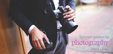 Wedding Photography Courses by Wedding Photography Courses Barrett Coe Photography