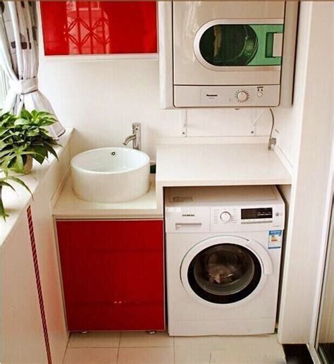 laundry yard design 10 best service yard images on pinterest bathrooms