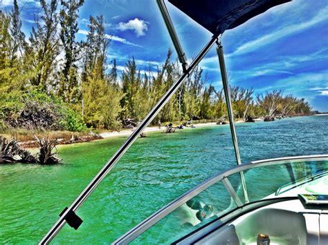 triggs bay resort boat rentals where to stay naples bay resort