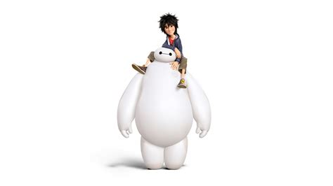 baymax hd wallpaper for windows hiro hamada hd baymax big hero 6 friendship photo