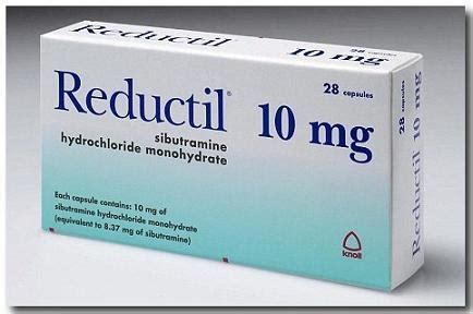 nueva pastilla para bajar de peso en un mes como las mejores pastillas para adelgazar sin rebote que si