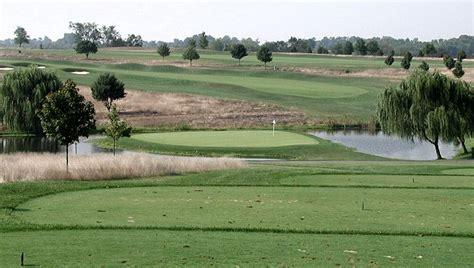 kentucky golf map golf information golf specials courses maps