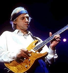 sultans of swing guitar tone mark knopfler famous guitars and artist pinterest