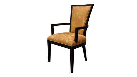 Carlisle Dining Chairs Plush Home Carlisle X Back Dining Arm Chair