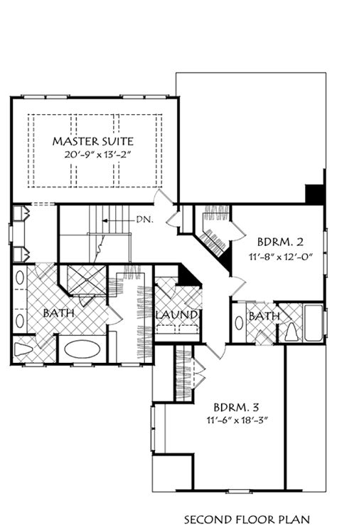 mil house plans mil house plans 28 images mill house plans house plans