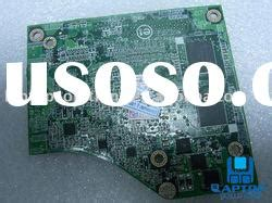 toshiba m300 216 0707001 graphic card for sale price hong kong manufacturer supplier
