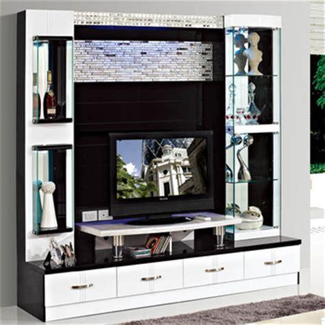 living room furniture tv units wooden tv unit design furniture living room buy tv unit