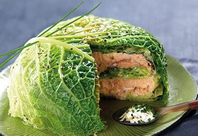 comment cuisiner chou vert cuisiner un chou vert 28 images galettes de pommes de