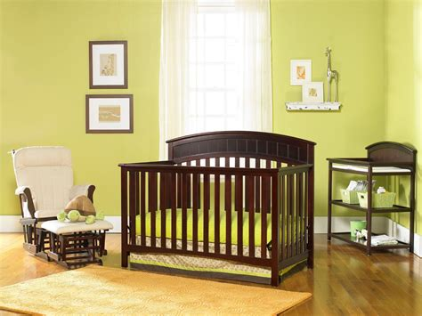 Graco Charleston Convertible Crib Top Cribs 7 Best Baby Cribs That All Mothers Babydotdot Baby Guide For Awesome