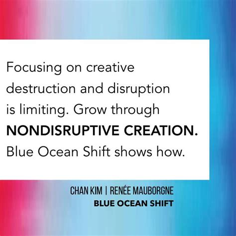 impact of the shift workbook finding yourself through your experiences books blue shift beyond competing proven