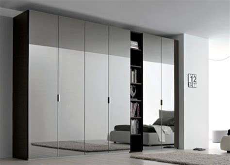 black mirrored bedroom furniture black mirrored bedroom furniture interior pinterest