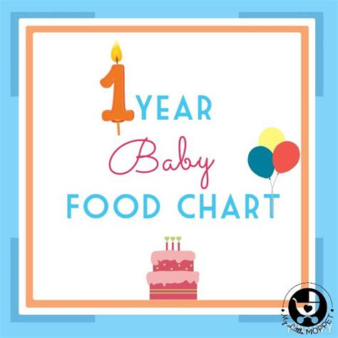 1 Year Baby Food - 1000 ideas about 1 year baby food on 1 year
