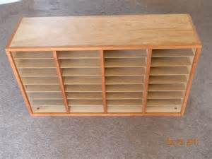 paper organizer shelves paper shelf organizer search engine at search