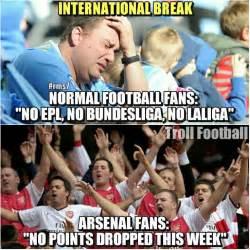 Football Memes Arsenal - the 25 best arsenal memes ideas on pinterest green arow