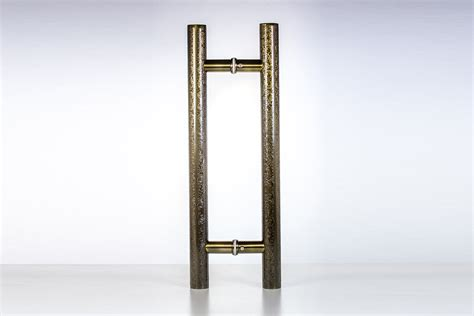 Carnegie engraved carvings modern amp contemporary door pulls handles for entry entrance gate