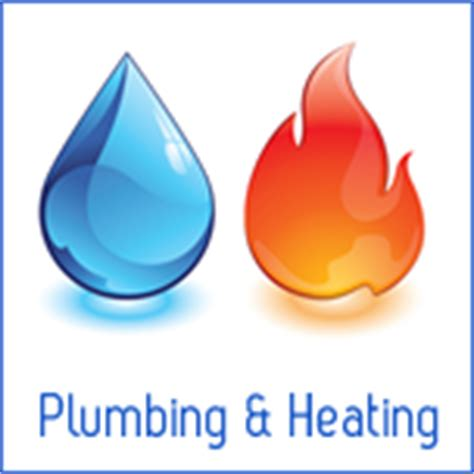 Plumbing And Heating by Bridlington Home Services