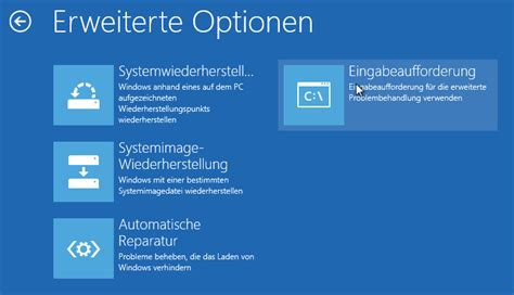 Asus Laptop Windows 8 Passwort Vergessen windows 8 windows 10 passwort vergessen knacken umgehen zur 252 cksetzen loggn de