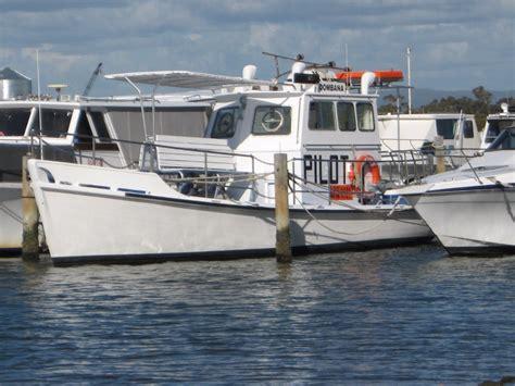 boat brokers western australia 10 66m charter vessel commercial vessel boats online