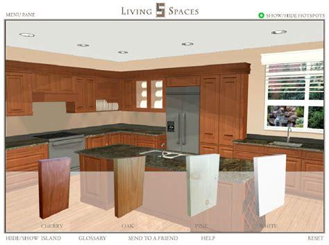 home depot 3d kitchen design 3d virtual kitchen design 3d small kitchen 3d cartoon