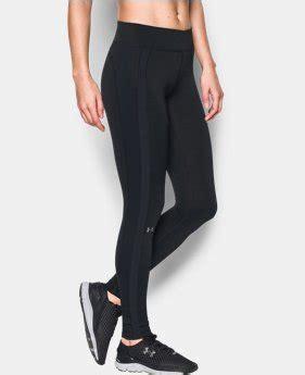 Legging Colour Best Seller s shorts armour us