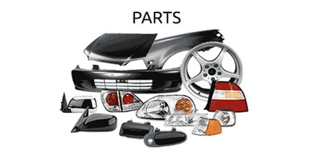peugeot used car parts quality used parts spares boyz