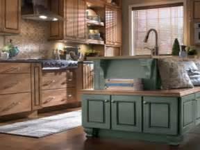 Creative Kitchen Cabinets Kitchen Creative Kitchen Cabinets High End How To Decor