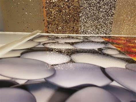 Resin Flooring. 3D Epoxy Floors. Best flooring designs in