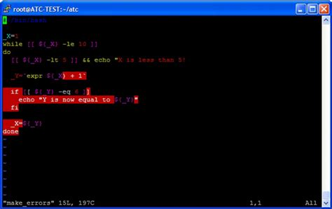 java hostname pattern download unix iterate over files free blogssin