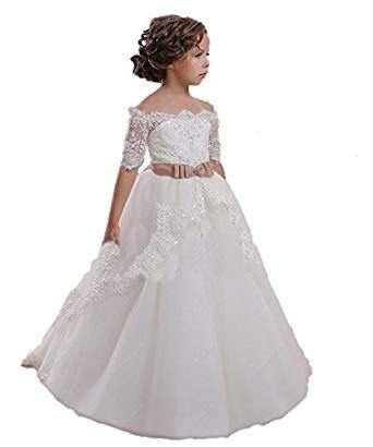 Fedorafashion Holy Top Lilia Top cocobridal lace flower dresses
