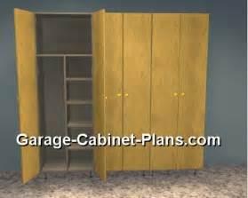 6 ft garage storage towers 15 quot deep garage cabinet plans
