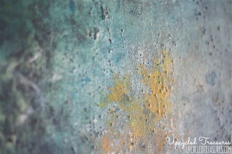 can you sand acrylic paint on canvas diy abstract canvas mountainmodernlife