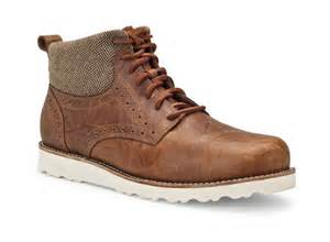 mens uggs boot mens fashion fly a shoes