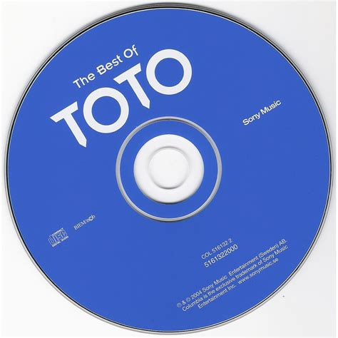 toto best of the best of tot 242 mp3 buy tracklist