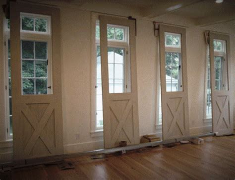 Best Interior Sliding Barn Doors Ideas Jburgh Homes Interior Barn Doors For Homes
